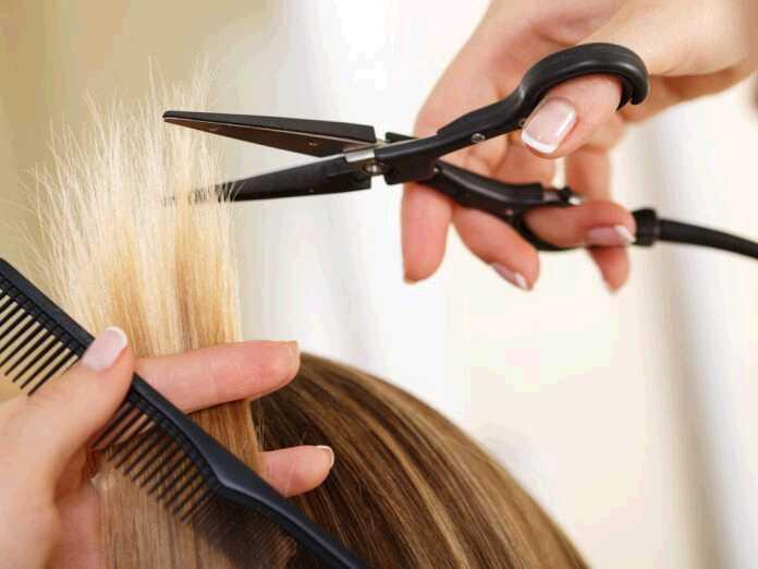 improve your hair health