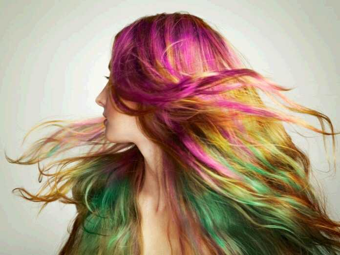 hair dyes and breast cancer