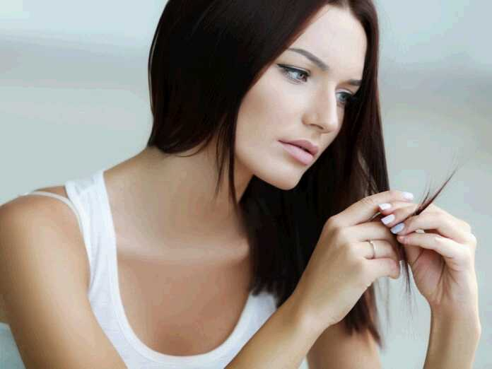The Potential Causes of Hair Thinning and Hair Loss