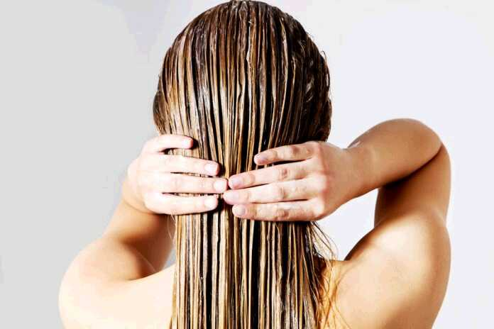 6 Tips to Take Care of Hair's Health