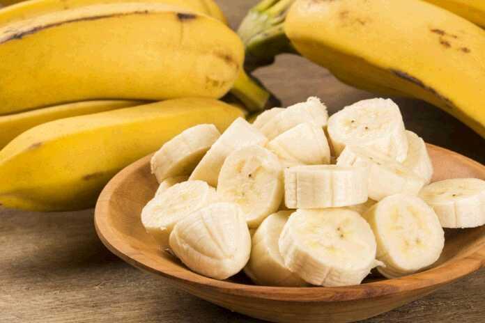 Banana-9